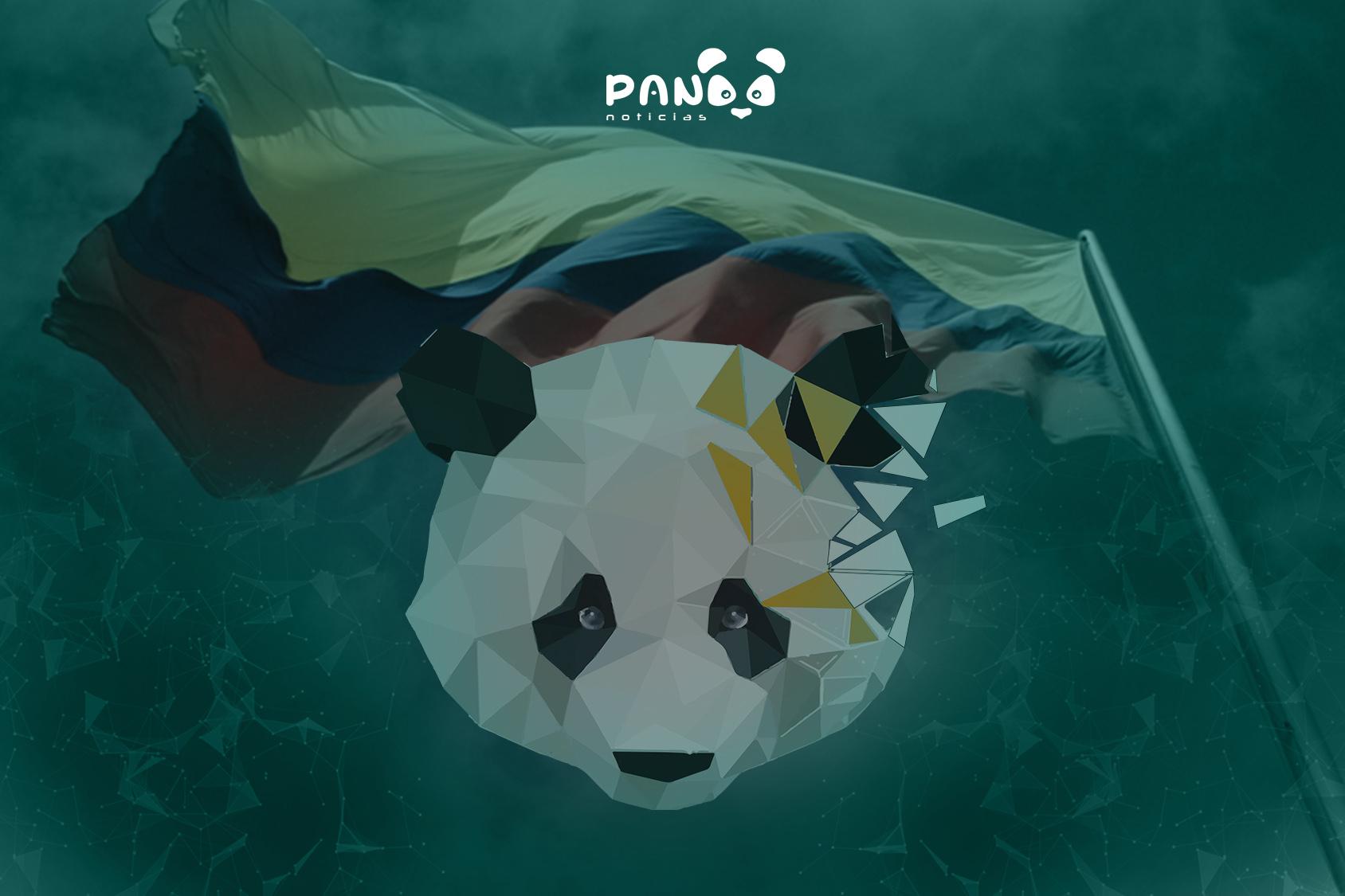 Panda Noticias banner