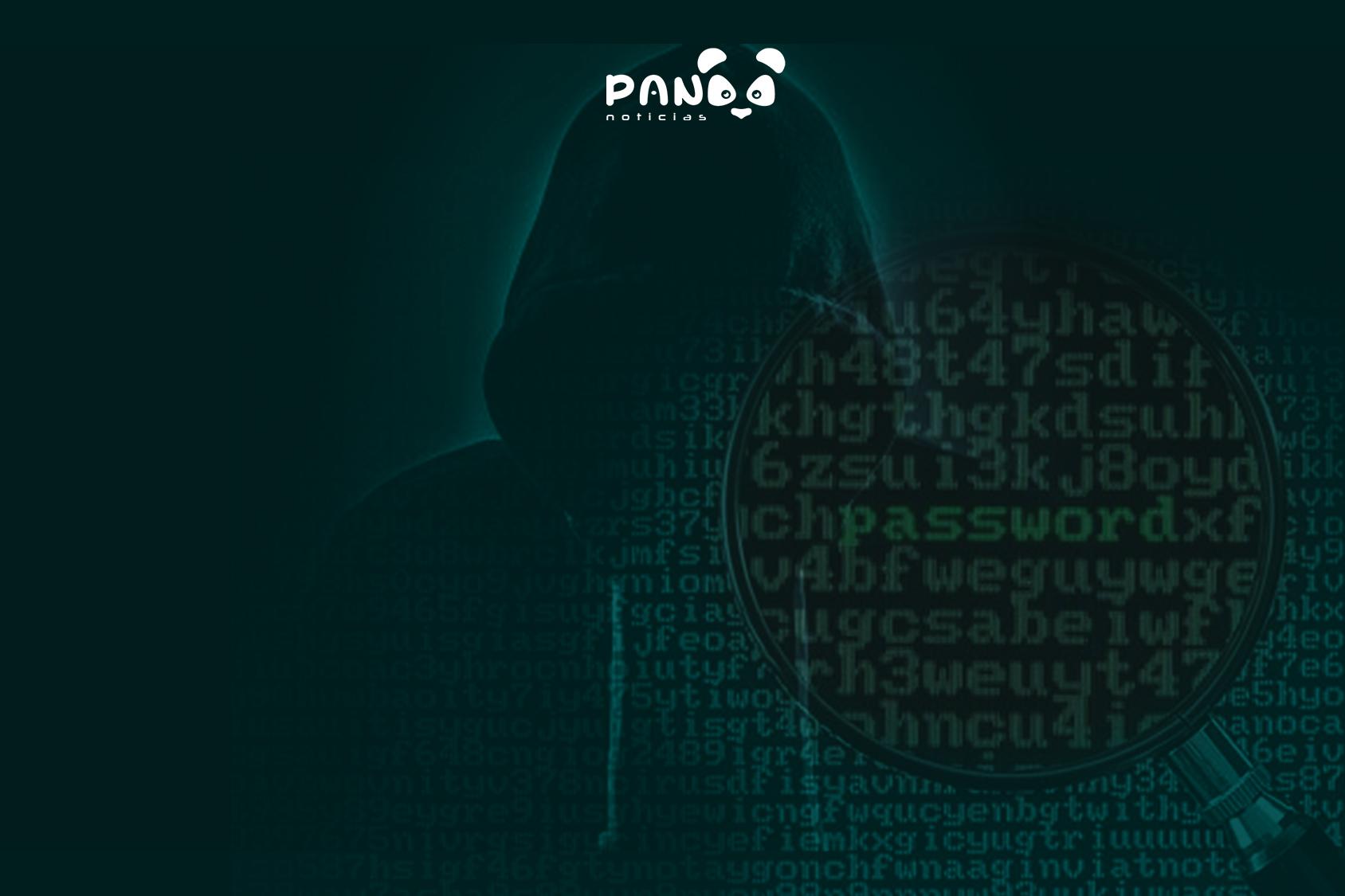 Qué Tan Difícil Es Descifrar Una Clave Privada De Bitcoin